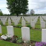 Mejores Cementerios como lugares históricos en Uruguay
