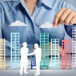 Consejos para saber cómo crear empresas en Uruguay