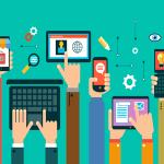 ¿Por qué hacer cursos de marketing digital: Beneficios?