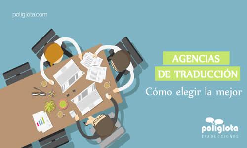 agencia-de-traduccion b