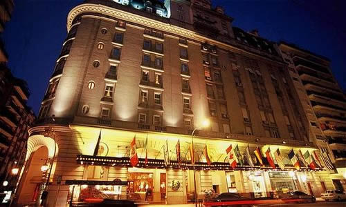 alvear-hotel-buenos-aires 4