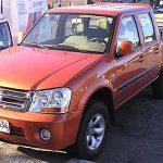 Consejos para comprar camionetas Uruguay
