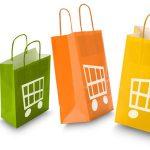 Los beneficios de comprar ofertas online en Uruguay