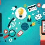 Estrategias del Marketing de Contenido