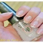 Aprovecha estos tips para fortalecer las uñas