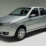 La empresa Europcar Uruguay para el alquiler de autos