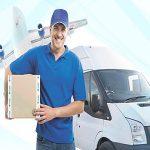 Aprovecha cada uno de los servicios de Aerobox Uruguay