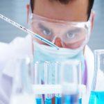 Por qué confiar en los laboratorios de análisis clínicos y veterinarios en Uruguay