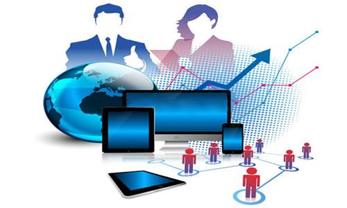 tecnologia-empleo b2