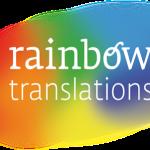Estas son las características de las agencias de traducción en España