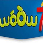 Woow en Uruguay es el sitio indicado para las compras online