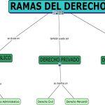 Distintas ramas del derecho en Uruguay y su actualización