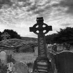 ¿Qué ofrece el Cementerio los Fresnos Uruguay?