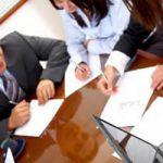 Una orientación para crear y constituir empresas en Uruguay