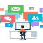 Captar clientes digitales: ¿como hacerlo?