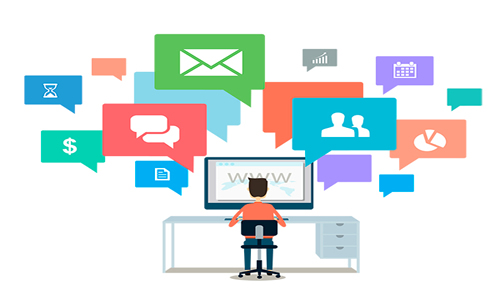 digitales clientes b