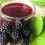 Recetas de mermeladas de fruta