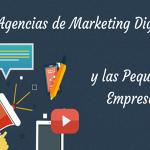 Conoce las diversas academias especializadas en Marketing Digital en Uruguay