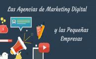marketing a