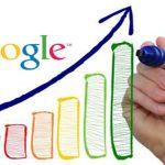 ¿Qué hacer para lograr el posicionamiento en Google?