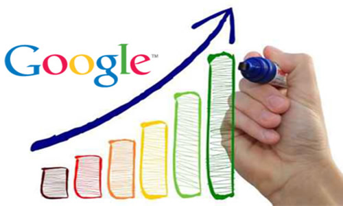 posicionamiento-google2