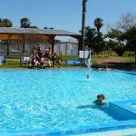 Salud y relajación en las termas de Uruguay