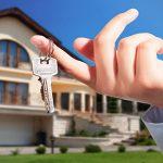 Venta y alquiler  de propiedades en el Prado: la mejor opción para ti