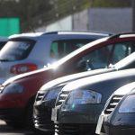 Recomendaciones para comprar un coche usado