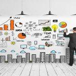 Obtén la asesoría necesaria para crear empresas en Uruguay