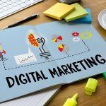 Todo lo que hay que saber del Marketing Digital