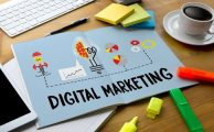 marketing-digital 3