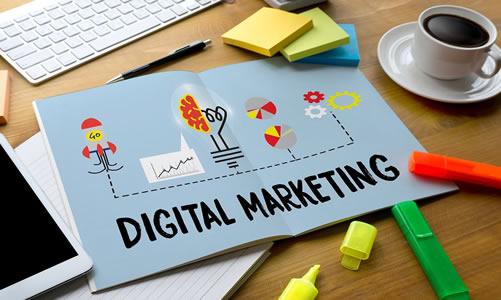 marketing-digital 3