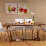¿Qué ofrecen las mejores mueblerías en Uruguay?