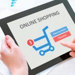 ¿Cuáles son los beneficios de realizar compras online?