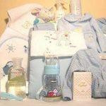 Accesorios indispensables para los bebes
