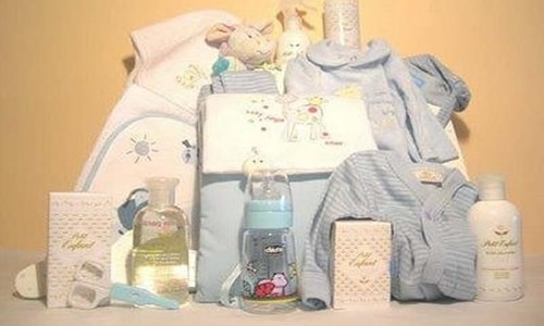 productos-bebes