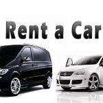 ¿Qué es rent a car Uruguay?