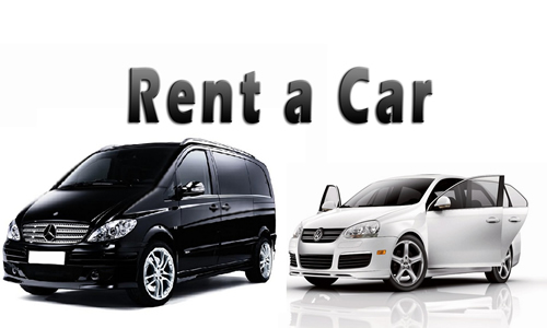 rent-a-car-in-4
