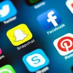 Estos son los excelentes beneficios del social media