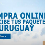 Disfruta de las agencias de Courier en Uruguay