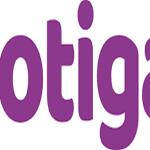 Botiga: el sitio de compras ideal para las madres