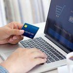 Aprende a realizar compras por internet para tu bebé