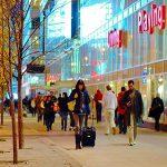 Ofertas especiales en envíos de compras en Estados Unidos con Aerobox