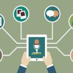 Tips para mejorar los contenidos digitales