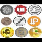 Recomendaciones sobre cómo invertir en criptomonedas