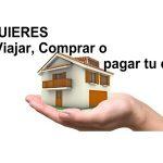 Obtenga ingresos extra sin grandes complicaciones