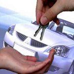 Paseos seguros y agradables arrendando un auto en Uruguay
