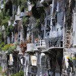 Cementerios privados uruguayos con gestión responsable y prudente
