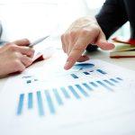 Interesantes tips para la creación de empresas en Uruguay