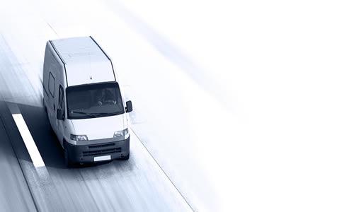 furgoneta-blanca 3
